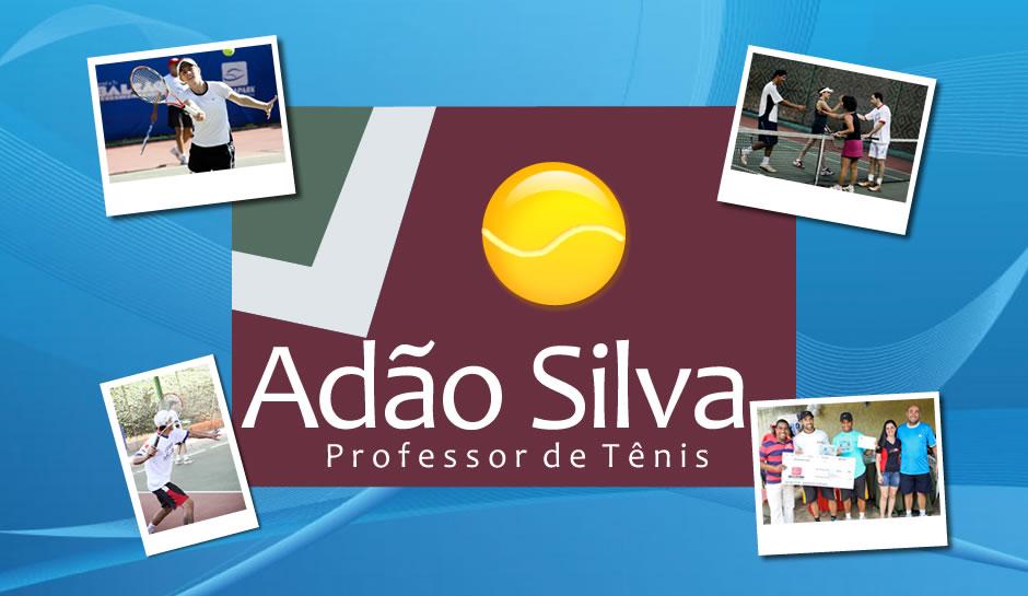 ARTE-3-SITE-ADAO-SILVA-BH