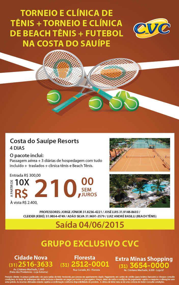 cartaz-costa-do-sauipe-2015