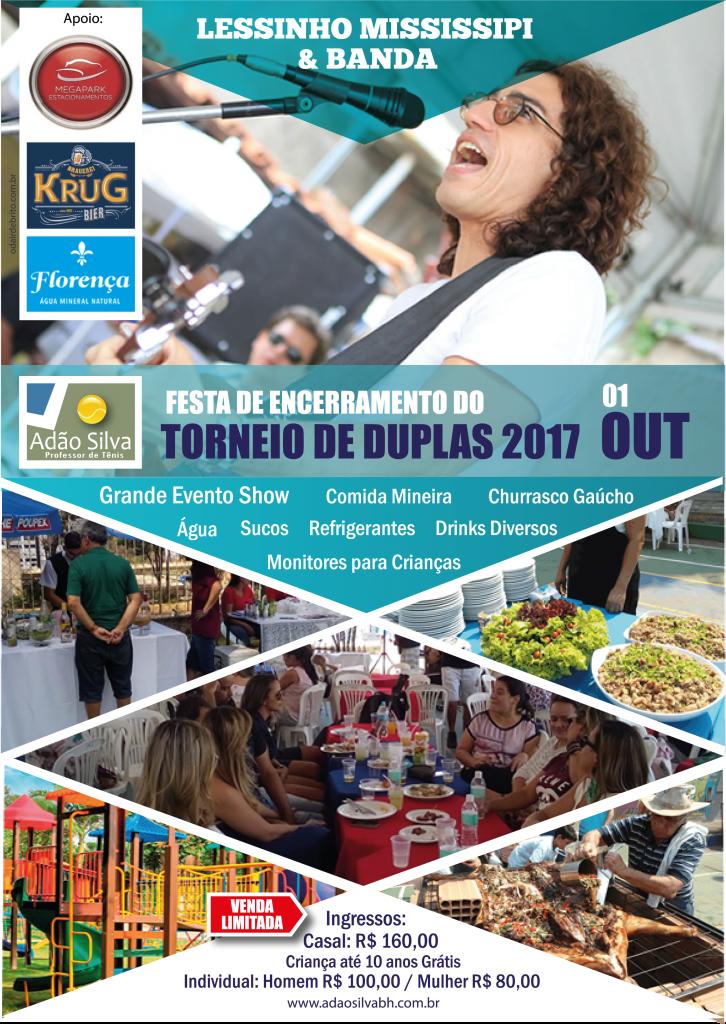 CARTAZ-EVENTO-DUPLAS-2017-ADAO-SILVA-BH