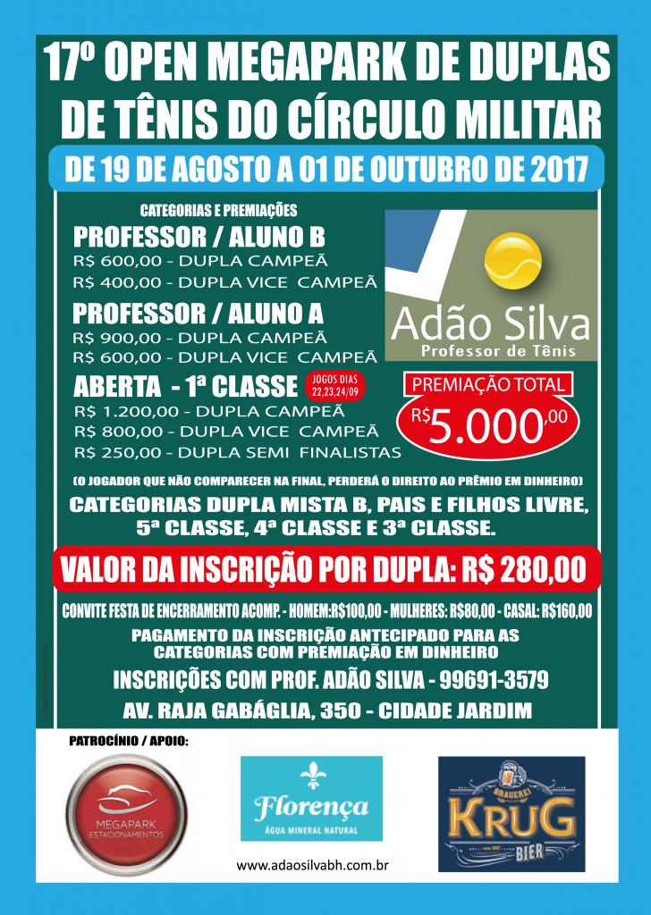 CARTAZ-TORNEIO-DUPLAS-ADAO-SILVA-BH